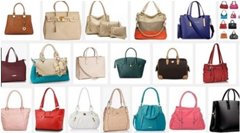 Top Designer Purses and Brands