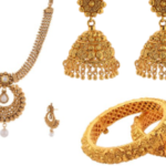Top 10 Jewellery brands