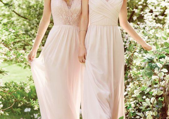 cheap prom dresse