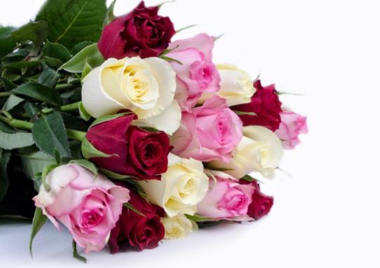 Unique Flower Bouquets