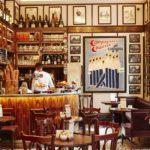 Café Zedel