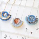British Jewellery Designers