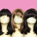 Chemotherapy Wigs Before Buying