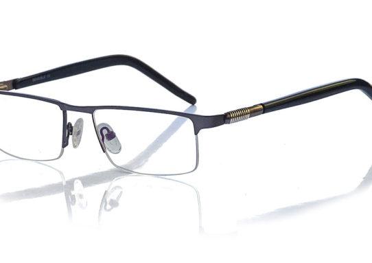 buy progressive lenses online