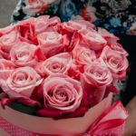 Why Flowers Are Perfect Gifts