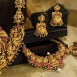 Jewellery Gift Ideas For Women